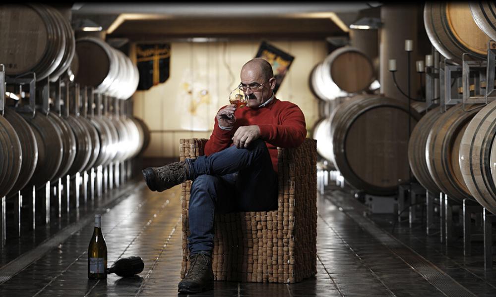 franz haas italys finest wines