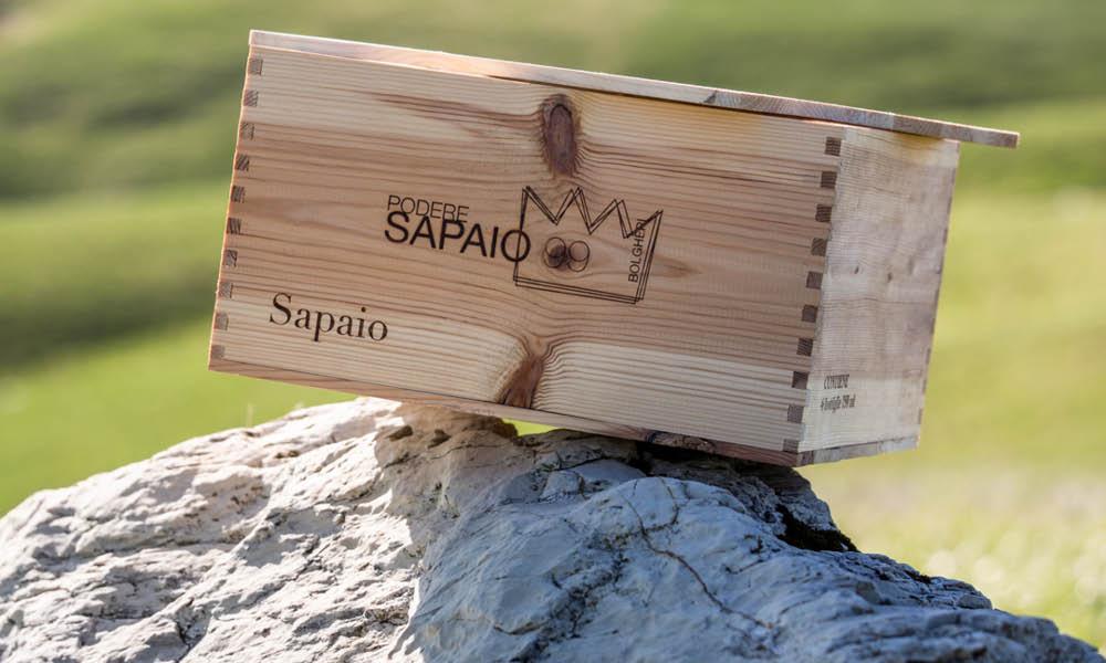 sapaio4