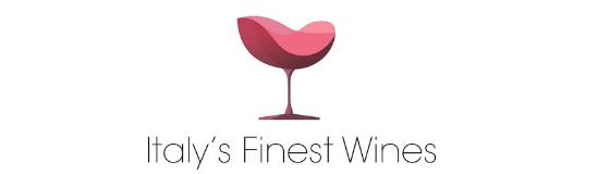 migliori vini d\'italia italys finest wines